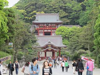 Kamakura_02