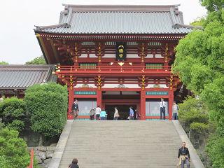 Kamakura_04
