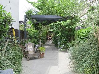 Kamakura_06