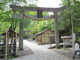 Kanuma_07