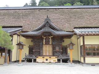 Kanuma_08