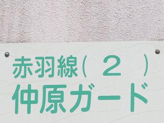 Simizu_02
