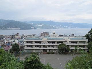 Ajiro_01