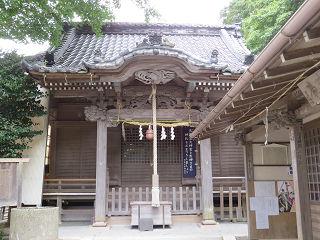 Zaimoku_06