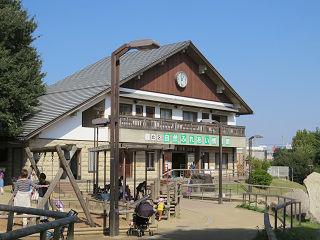 Simizu_06