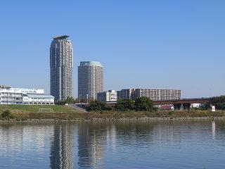 Arakawa_03
