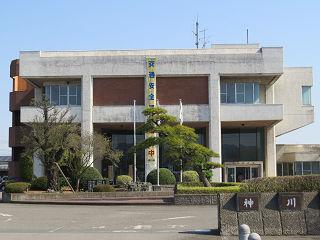 Kamikawa_0540