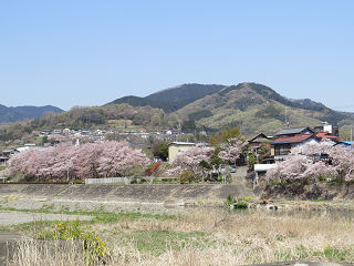 Kamikawa_0586