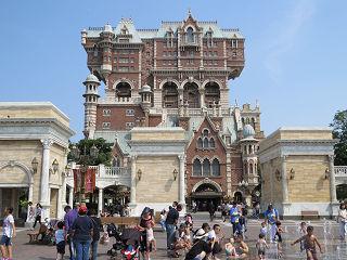 Disney_05