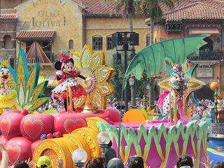 Disney_06