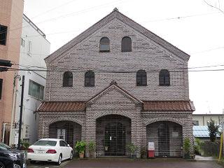 Kitakata_02