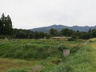 Kitakata_04