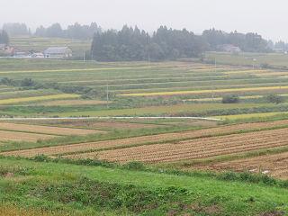 Kitakata_08