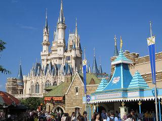 Disney_01