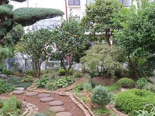Garden_01