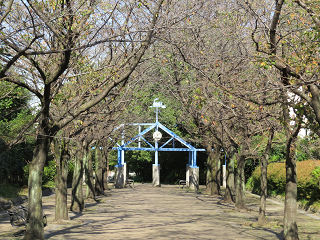 Green_park_01