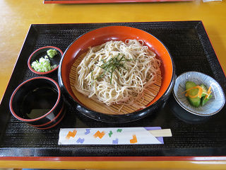 Kitakata_05