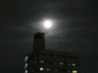 Moon_01