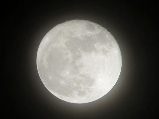 Moon_03