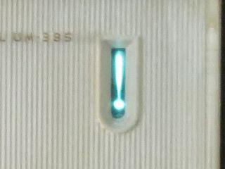 Um_385_02