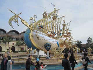 Yumenokuni_01