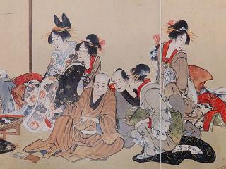 Hokusai_02