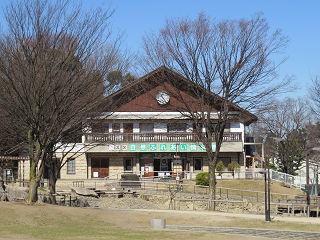 Simizu_01