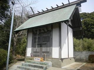 Tigasaki_03