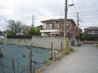 Kukaku_01