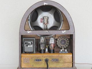 Radio_02