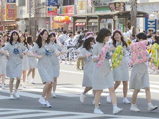 Akabane_08