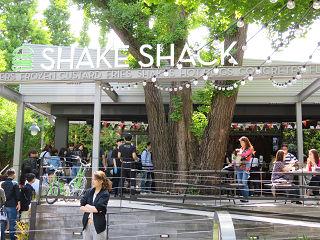 Shake_02
