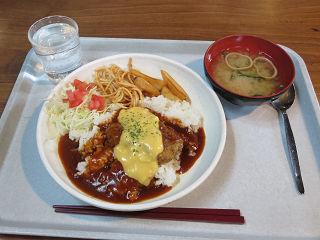 Ikebukuro_03