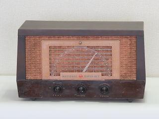 Old_radio_01