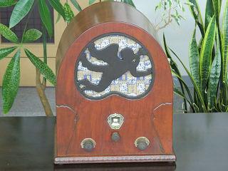 Old_radio_05