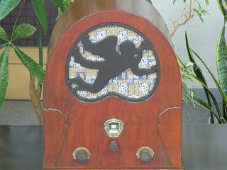 Old_radio_06