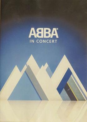 Abba_02