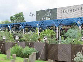 Farm_03