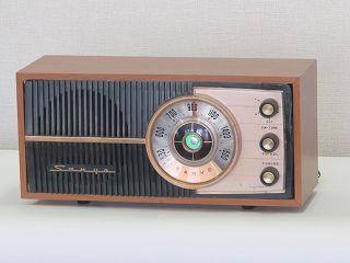 Radio_04