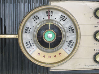 Radio_06