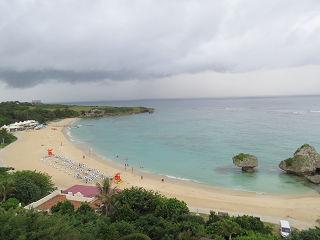 Okinawa_01