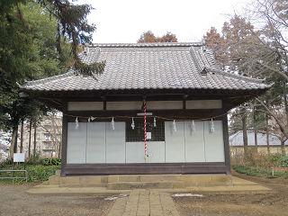 Hikawajinnjya_02