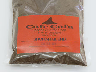 Cafe_cafa_01