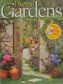 Dream_gardens_01