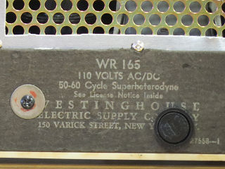 Westinghouse_03