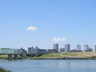 Arakawa_05