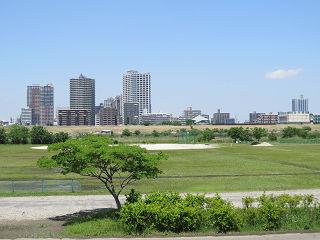 Arakawa_06