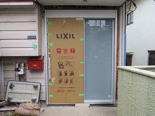 Doors_01