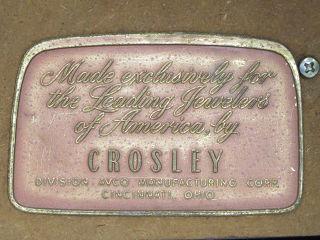 Crosley_11113u_04