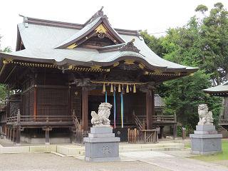 Ooharai_02